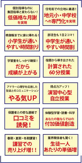 10ichibanjukunogakkou4